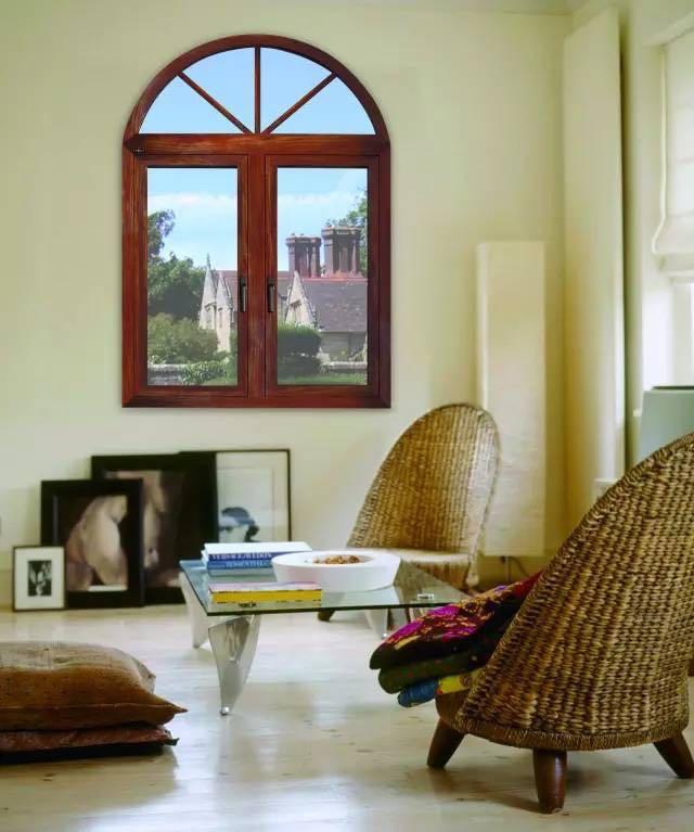 铝合金门窗代理-星派门窗,铝合金门窗代理的市场需要